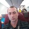 Олег Кузьменко, 27, г.Киев