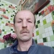 Владимир 53 Кобрин