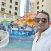 kaal, 36, г.Мумбаи