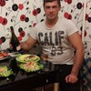 Ilya, 42, Novorossiysk