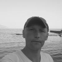 Андрей, 35 лет, Скорпион, Джанкой