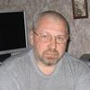 Сергей, 66, г.Шахунья