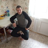 алексей морозов, 39, г.Екатеринбург