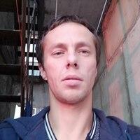 Алексей Sergeevich, 29 лет, Стрелец, Пермь