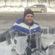 Иван Трифонов 34 Сочи