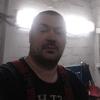 Батя, 36, г.Томск