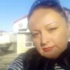 Анюта, 39, г.Полысаево