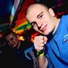 Виталий, 29, г.Брянка