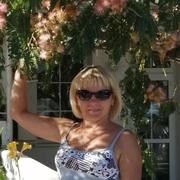 Ольга, 45 лет, Весы