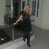 Светлана, 53, г.Слуцк