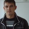 санек, 28, г.Алексеевское