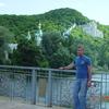 Sergey, 36, Vasylkivka