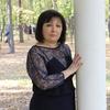 Ольга, 35, г.Самара