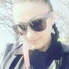 Людмила Харченко, 29, Южноукраїнськ