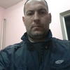 Александр, 41, г.Ташкент