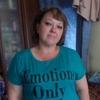 Валентина, 44, г.Томск