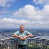 ibrahim, 40, г.Анталья