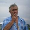 Саша, 58, г.Струги-Красные
