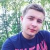 Сергей Мамаев, 19, г.Саранск