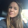 Tanya, 26, г.Москва