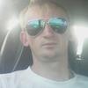 Ваня, 28, г.Тербуны