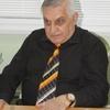 Александр, 62, г.Тольятти