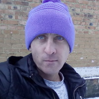 Евгений, 43 года, Рыбы, Юрга