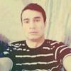 Вова, 26, г.Красноярск