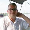 Виктор, 44, Нова Каховка