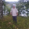 Александр, 39, г.Осташков