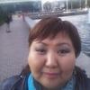 Танита, 63, г.Иркутск