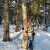 Olesia, 35, г.Южно-Сахалинск