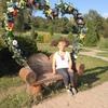 Нионелла, 56, г.Киев