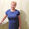 Светлана, 55, г.Пермь
