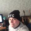 Alex jr, 30, г.Жодино
