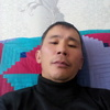 Руслан, 41, г.Костанай