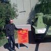 Василий, 34, г.Пенза