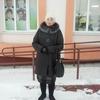 ЛЮБОВь, 57, г.Могилев