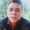 Awie, 25, г.Джакарта
