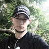 Виталий Хмарук, 21, г.Пинск
