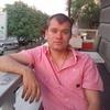 Эдуард, 32, Запоріжжя