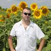 РОМАН, 39, Фастів