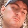 серий, 24, г.Гайсин