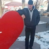 Михаил, 48, г.Киев