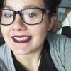 myrh, 22, г.Юджин
