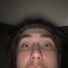 Seth, 31, г.Принс-Альберт