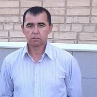 АБДУЖАБОР, 52 года, Лев, Москва