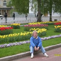 ольга, 59 лет, Овен, Курган