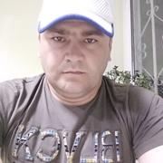Темур 30 Крымск
