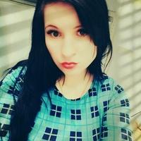 Elena, 31 год, Рак, Алексеевка (Белгородская обл.)